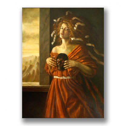 Deepest Me by Jake Baddeley